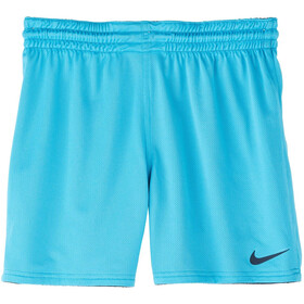 "Nike Swim Optic Camo Mesh Reversible 5"" Volley Shortsit Miehet, obsidian"